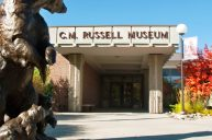 CM-Russell-Museum_238-e1410455855737