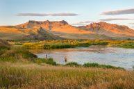 Genuine Montana
