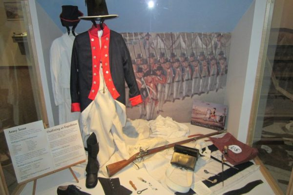 lewis-and-clark-interpretive-center-4