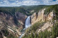 grand-canyon-at-yellowstone