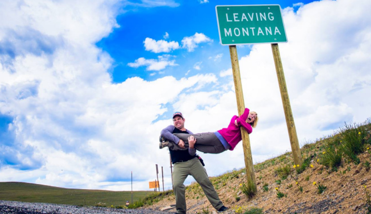 Really Montana Photography